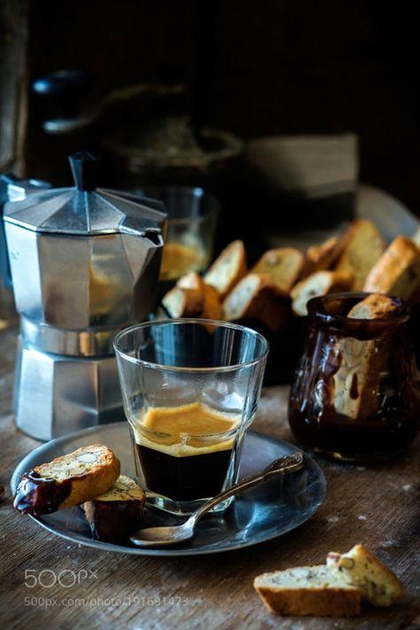 die 871 besten bilder von kaffeezeit teezeit mit rezepten