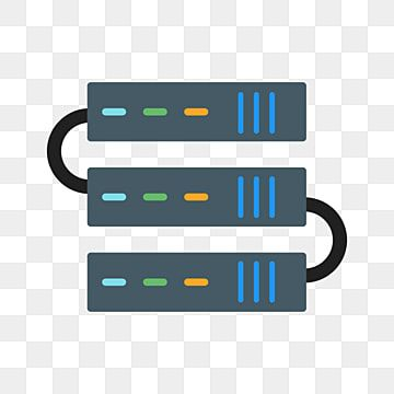 Servers Vector Icon Server Icon Servers Icon Network Icon Png And Vector With Transparent Background For Free Download Network Icon Vector Icons Free Location Icon