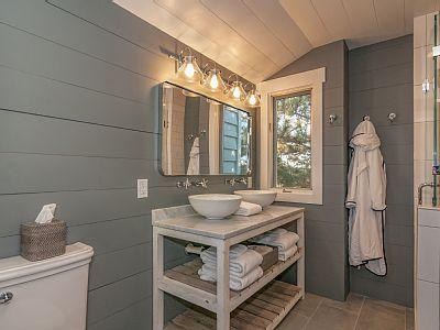 Bathroom Renovation Usa 7 best images about bath renovation on pinterest | vacation