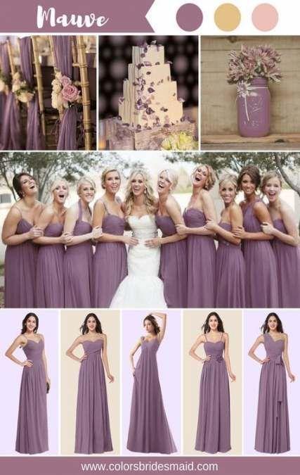 Black And Purple Vintage Wedding With Personalised Napkins