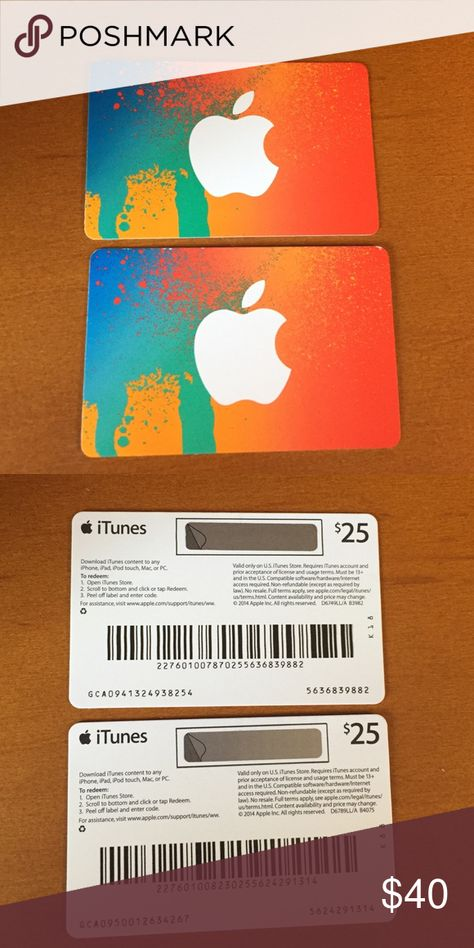 Not Gift Card – Tagged