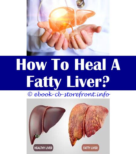 3 Inviting Tips: Alcoholic Fatty Liver Natural Remedies Fatty Liver Cure In  Patanjali.Fatty Fish Liver Oil Fatty…   Healthy liver, Fatty liver treatment,  Liver diet