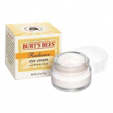 Radiance Eye Cream #Skincare