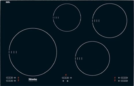 The 5 Best 30 Inch Induction Cooktops Reviews Ratings Prices Induction Cooktop Cooktop Induction Cookware