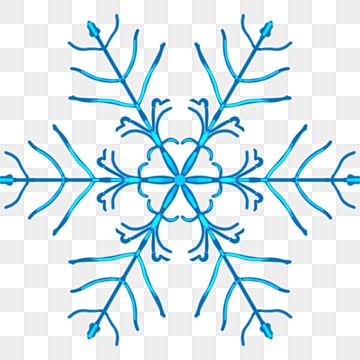 Lovely Snowflakes Winter Ice Design Png Element Cold Christmas Snowflakes Png And Vector With Transparent Background For Free Download Ornament Drawing Snowflake Background Tree Drawing