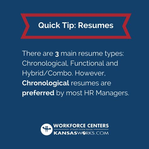 On January 22, 2014 a new resume builder in KANSASWORKS became - how to upload a resume