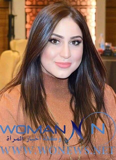 وكالة أخبار المرأة تحاور القاضية التونسية أميرة فتحي العمري News Agency Index Women
