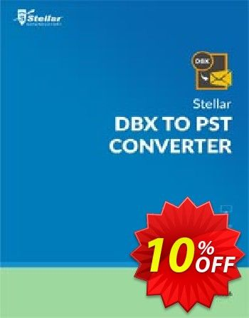 20 Off Stellar Dbx To Pst Converter Coupon Code On American