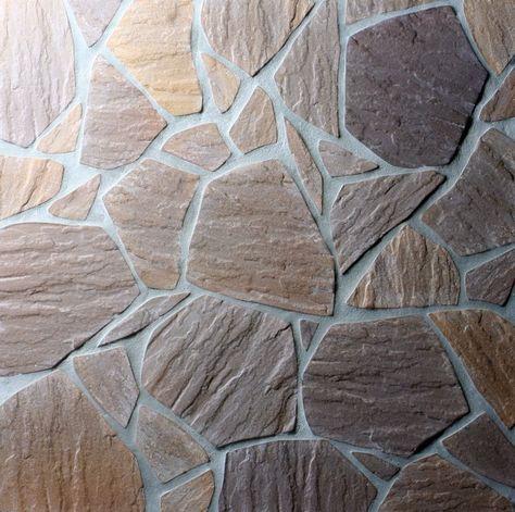Image Detail For Outdoor Nonslip Floor Ceramic Tile Classical View Ceramic Floor Tile Flooring Ceramic Floor Ceramic Floor Tile