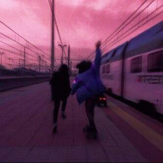 nct dream aesthetic | Tumblr