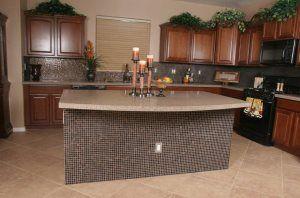 Pro #2643317   Granite Transformations   Lincoln, NE 68516