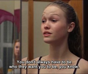 movie quotes aesthetic Imagen de quotes, 10 things i hate about you, and movie Films Quotes, Motivacional Quotes, Favorite Movie Quotes, Tv Show Quotes, Mood Quotes, Romantic Movie Quotes, 90s Movies, Iconic Movies, Good Movies