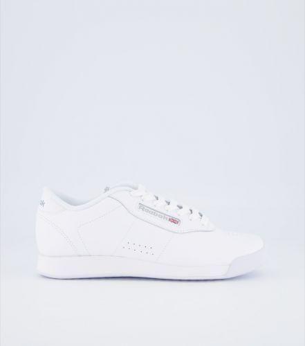 Womens Princess | Platypus Shoes NZ | Women, White sneaker ...