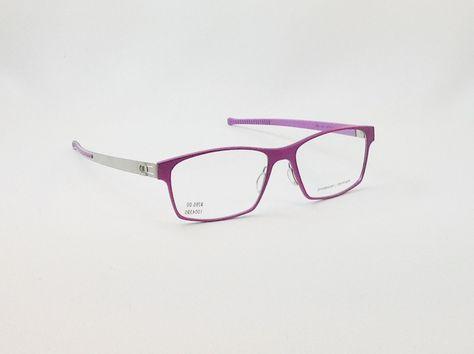 Occhiali da Vista Prodesign 1720 Essential 9222 6ubtMYw