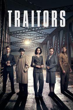Ver Serie Traitors Online Gratis En Hd Cliver Tv Tv Series Game Of Throne Actors Traitor