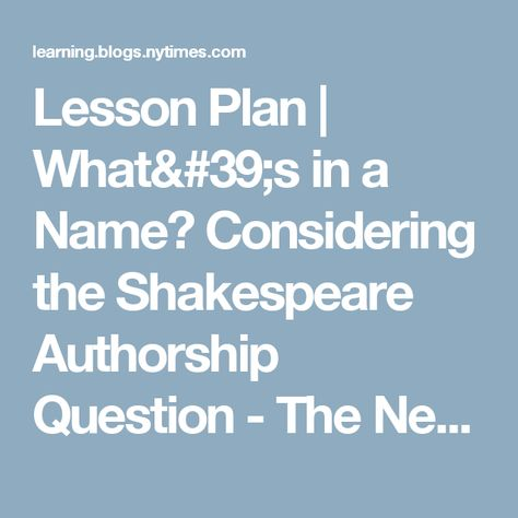 165 best Speech and Debate images on Pinterest Lesson planning - tribute speech examplestraining evaluation form