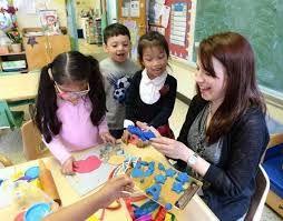 bilingual preschool | best preschool near me | The best