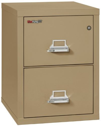 China Office Furniture Filing Cabinet Grey Handle 2 3 4 Drawer Fireproof Office Document Storage Organization Cabinet Syst Filing Cabinet Storage Locker Storage