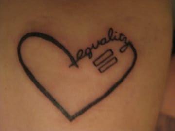 Pin On Body Art Tattoos