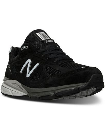 new products 13eb9 fe9be Details about New Balance Men's 990V4 Made In Us Shoes ...