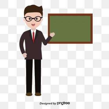 Lectures For Male Teachers Teacher Clipart Lecture Male Teacher Png Transparent Clipart Image And Psd File For Free Download Teacher Cartoon Teacher Clipart Painting Teacher