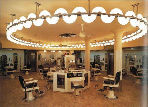 Austin Reed Barber Shop Barber Shop Austin Reed Interior Deco