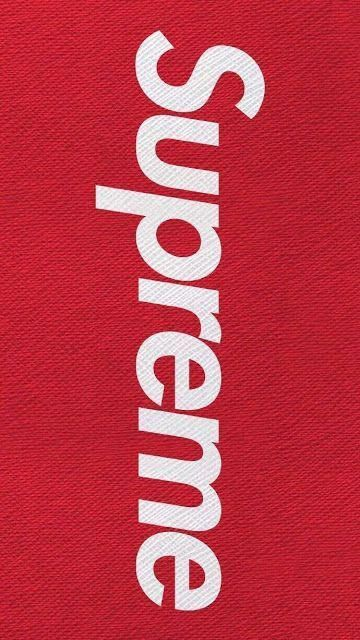 Android Tips Android In 2020 Supreme Iphone Wallpaper Supreme Wallpaper Hypebeast Iphone Wallpaper