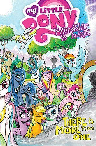 my little pony malvorlagen novel  tiffanylovesbooks