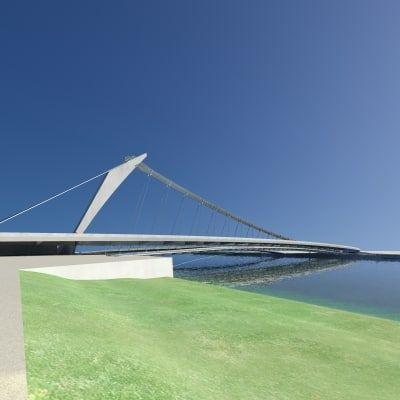 Pin by Sami Ali on Bridges | Bridge, Bridge design