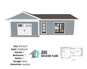 Pin On Small House Floor Plans