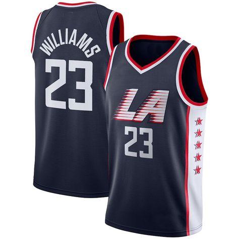 Pin on NBA Jerseys