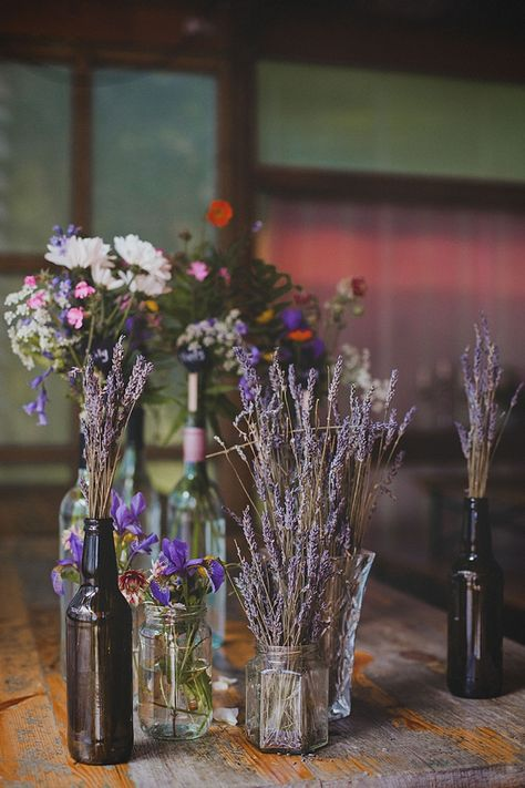 A Humanist Tipi Wedding Inspired By Nature And The Outdoors | Love My Dress® UK Wedding Blog