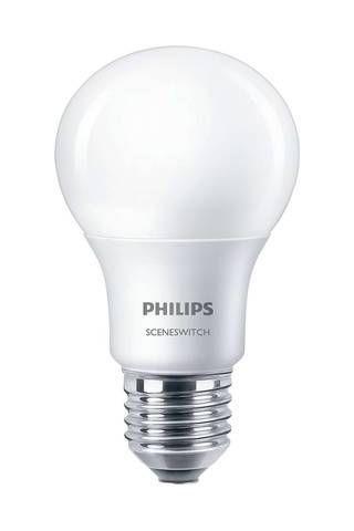 Ampoule Led E27 E27 Led Led Led Lamp