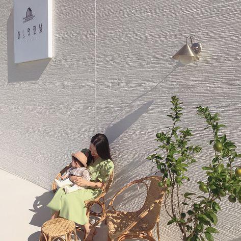 36 Ideas Baby Girl Korean Daddy For 2019 Fotografi Keluarga Fotografi Bayi Gambar Bayi