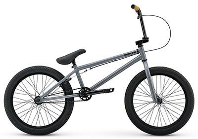 Top 10 Best Bmx Bikes In 2020 Reviews Best Bmx Bmx Freestyle Black Bmx Bike