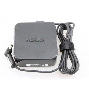 Chargeur Asus R510c Asus R510c Chargeur Chargeur Asus R510cc Chargeur Pc Asus R510c Alimentation Asus R510c Chargeur Pc Asus Adaptateurs