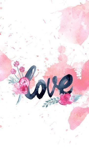 Download Gambar Wallpaper Lucu Dan Unik Download Wallpaper Love Romantis Untuk Hp Gratis Blog Unik Status Dp Wa Wallp Wallpaper Disney Poster Bunga Iphone 5s