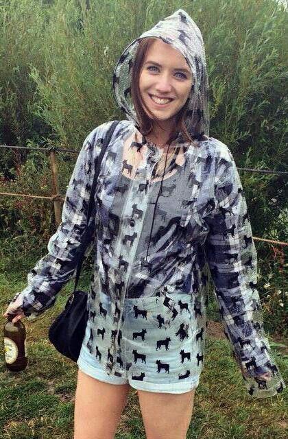 gumenka   PVC Raincoats   Raincoat, Pvc raincoat, Rain wear