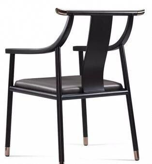 Chairs With Casters Dining Wroughtironpatiochairs Id 6797951141