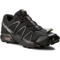 Nike Herren Trainingsschuhe Free Metcon 2 Ut Ci3800 283 42