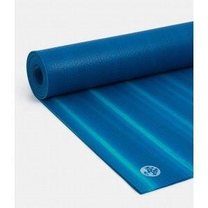 Manduka Pro Yoga Mat Float Limited Edition Yoga Mat Manduka Mats