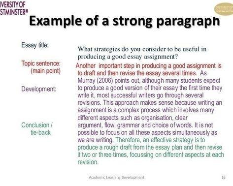 persuasive essay concluding paragraph