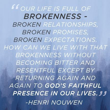Top quotes by Henri Nouwen-https://s-media-cache-ak0.pinimg.com/474x/ea/fd/b3/eafdb3c0371c95d648ab08b9f88876db.jpg