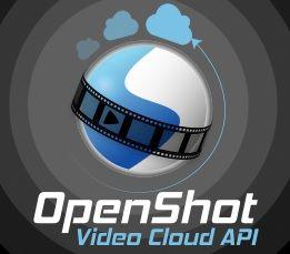 تحميل برنامج تصميم فيديوهات للكمبيوتر افضل برنامج مونتاج فيديو Free Video Editing Software Video Editing Software Video Editing