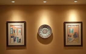 Image Result For Directional Art Lighting In Home Recessed Lighting Light Art Lighting
