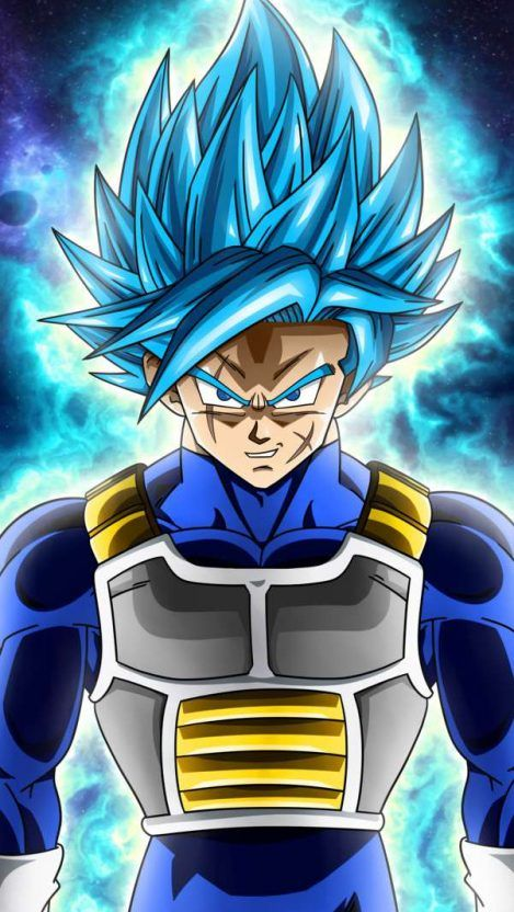 11 Lovable Vegeta Wallpaper Iphone Free Save In 2020 Wallpaper Iphone Neon Marvel Iphone Wallpaper Super Saiyan Blue