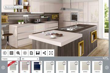 besten 25 küche konfigurieren ideen auf pinterest