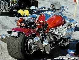 Pin On Motocykly A Helmy