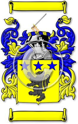 McMillan Family Crest: Scottish Origin  My Mother's Mother's Mother, Margaret Ann, one of 18 children- (the side mixed with Cherokee).   via houseofnames.com