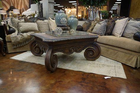 Casa Bonita Furniture | Family Room | Pinterest | Midland Texas, Room And  Showroom